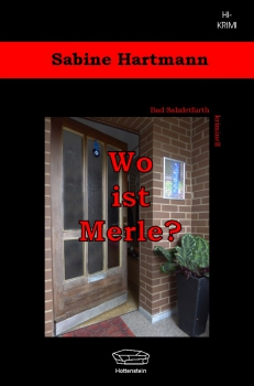 Cover Merle